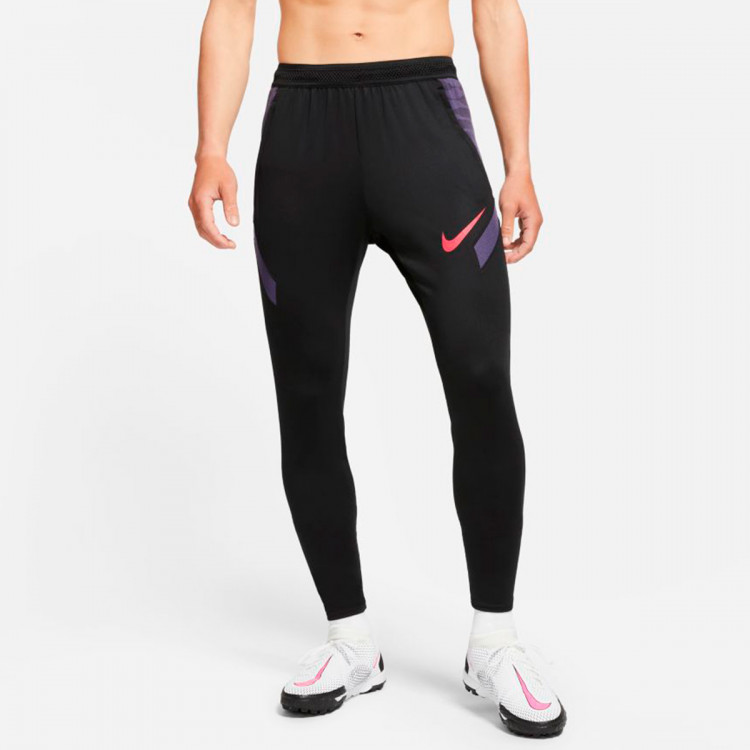 pantalon-largo-nike-dri-fit-strike-kpz-black-dark-raisin-siren-red-0.jpg