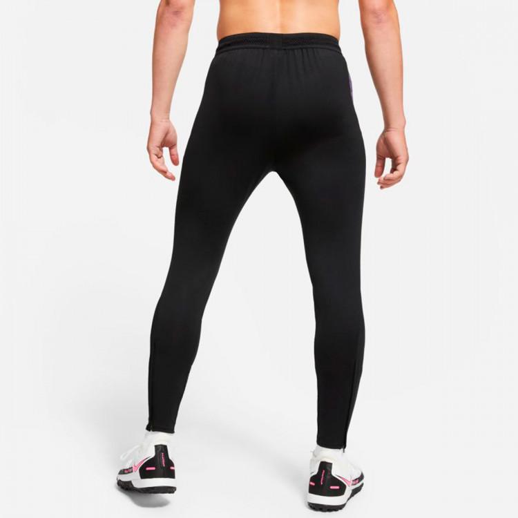 pantalon-largo-nike-dri-fit-strike-kpz-black-dark-raisin-siren-red-1.jpg
