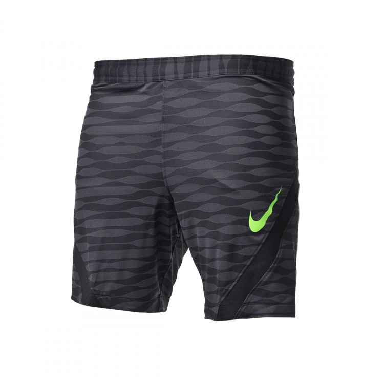 pantalon-corto-nike-dri-fit-strike-knit-negro-0.jpg