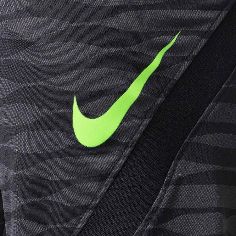 pantalon-corto-nike-dri-fit-strike-knit-negro-2.jpg