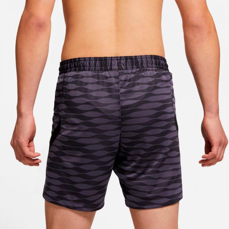 pantalon-corto-nike-dri-fit-strike-k-black-dark-raisin-siren-red-1.jpg