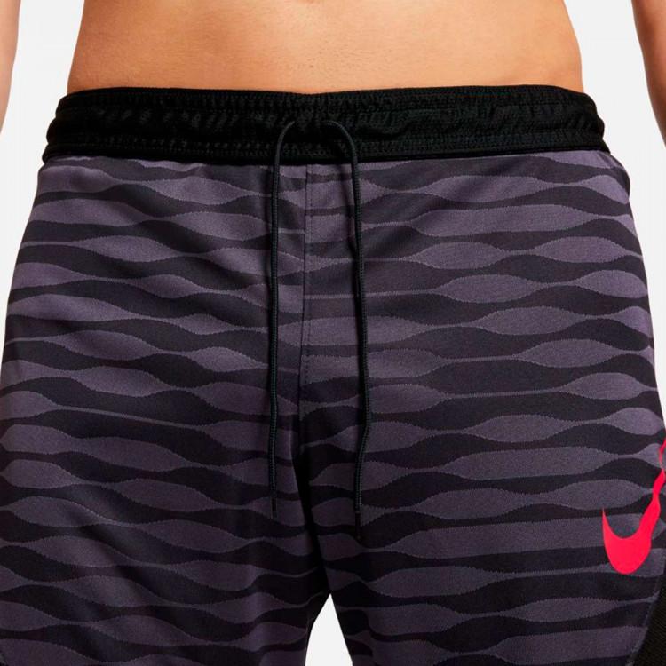 pantalon-corto-nike-dri-fit-strike-k-black-dark-raisin-siren-red-2.jpg