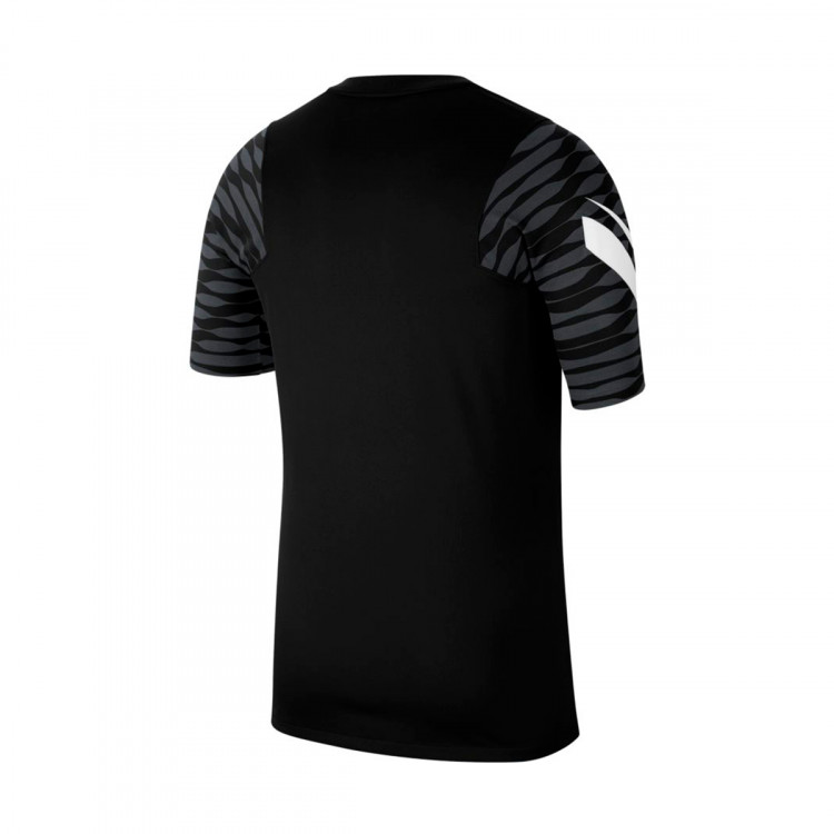 camiseta-nike-dri-fit-strike-top-ss-black-anthracite-1.jpg