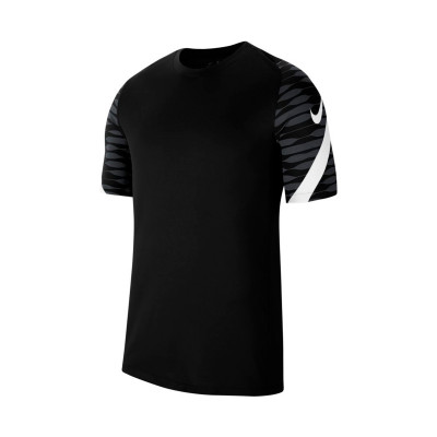 camiseta-nike-dri-fit-strike-top-ss-black-anthracite-0.jpg