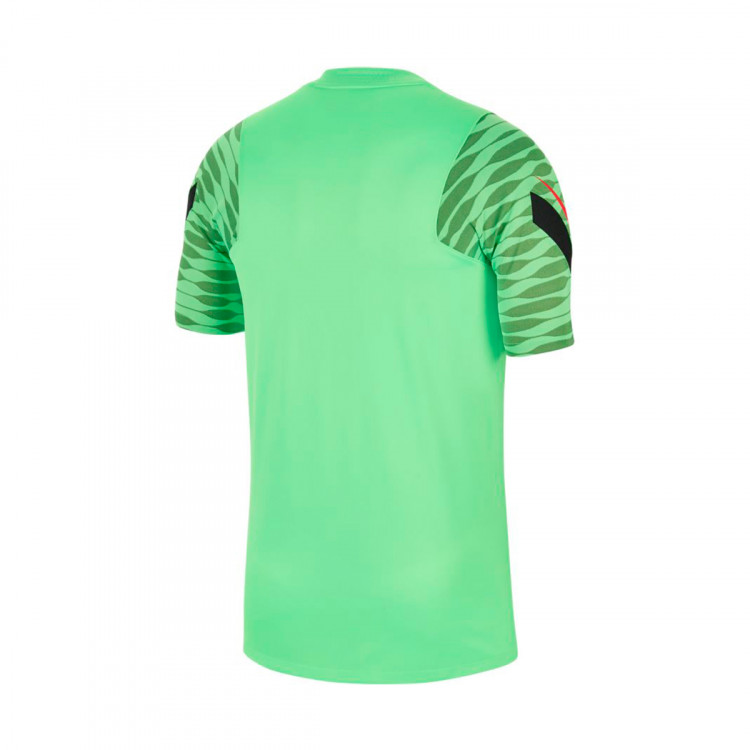 camiseta-nike-dri-fit-strike-green-strike-black-siren-red-1.jpg