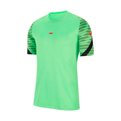 camiseta-nike-dri-fit-strike-green-strike-black-siren-red-0.jpg