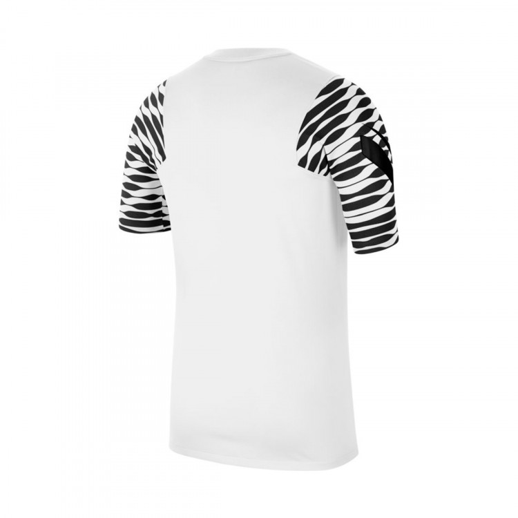 camiseta-nike-dri-fit-strike-top-ss-white-black-1.jpg