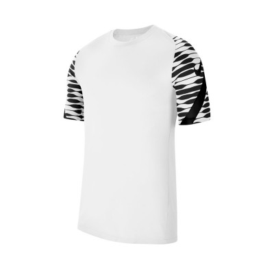 camiseta-nike-dri-fit-strike-top-ss-white-black-0.jpg