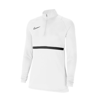 sudadera-nike-dri-fit-academy-drill-top-mujer-white-black-0.jpg