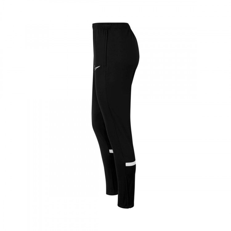 pantalon-largo-nike-dri-fit-academy-kpz-mujer-black-white-2.jpg