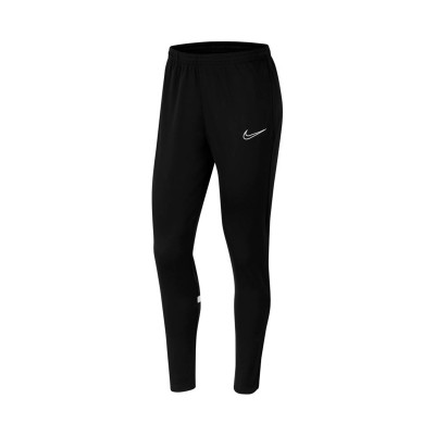 pantalon-largo-nike-dri-fit-academy-kpz-mujer-black-white-0.jpg
