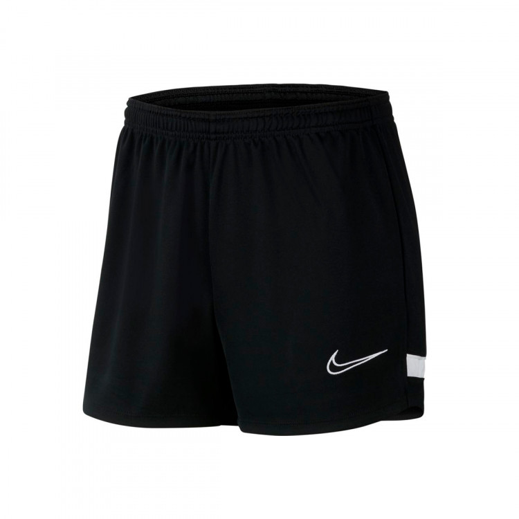 pantalon-corto-nike-dri-fit-academy-k-mujer-black-white-0.jpg