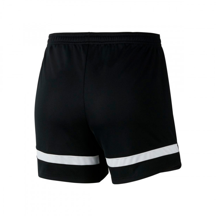 pantalon-corto-nike-dri-fit-academy-k-mujer-black-white-1.jpg