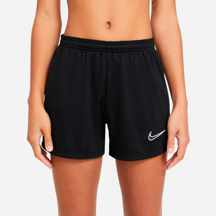 pantalon-corto-nike-dri-fit-academy-k-mujer-black-white-2.jpg
