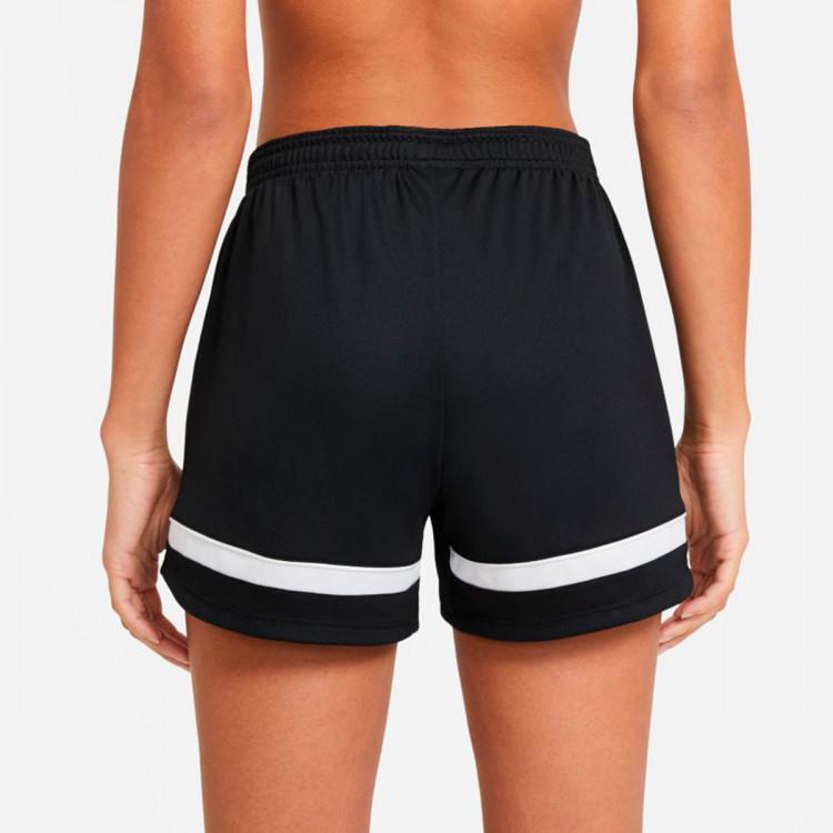 pantalon-corto-nike-dri-fit-academy-k-mujer-black-white-3.jpg