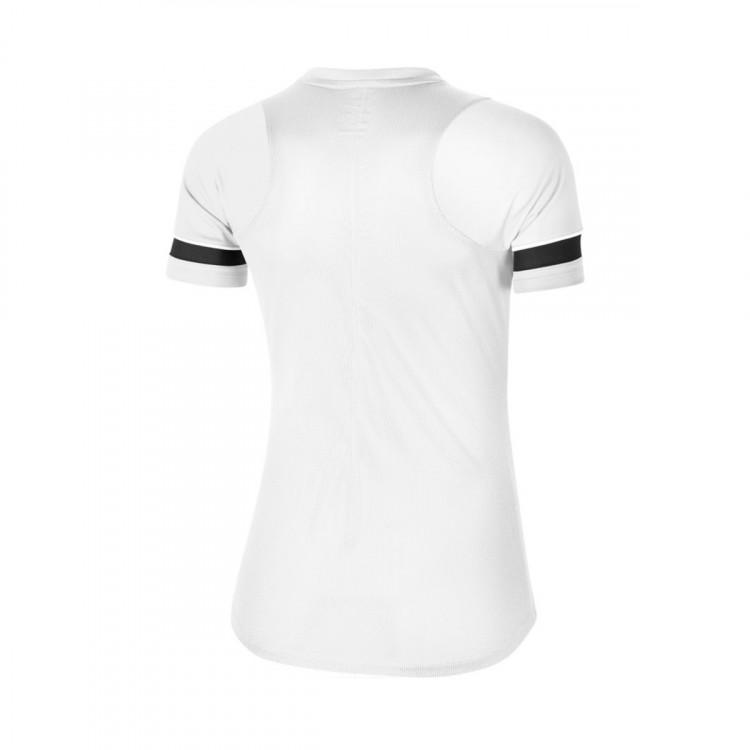 camiseta-nike-dri-fit-academy-top-ss-mujer-white-black-1.jpg