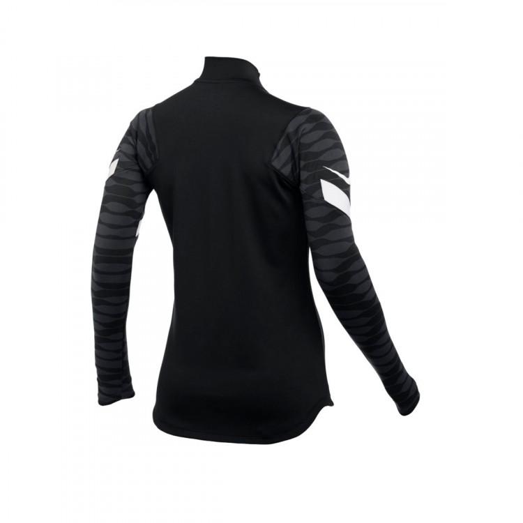 sudadera-nike-dri-fit-strike-drill-top-mujer-black-anthracite-white-1.jpg