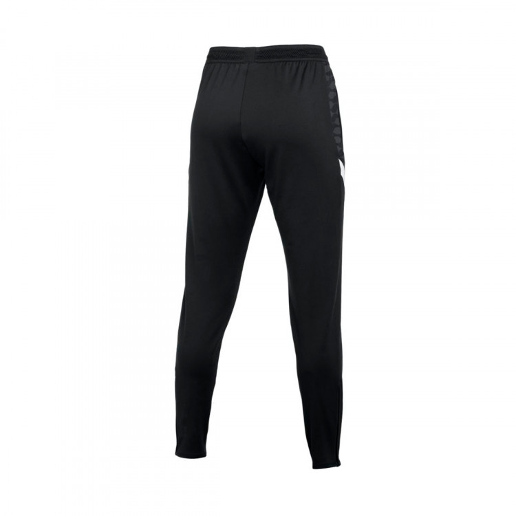 Nike Dri-Fit Strike KPZ Mujer Long pants