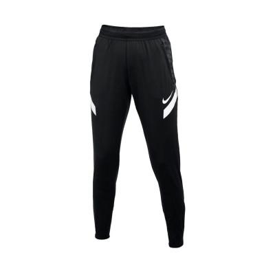 pantalon-largo-nike-dri-fit-strike-kpz-mujer-black-anthracite-white-0.jpg