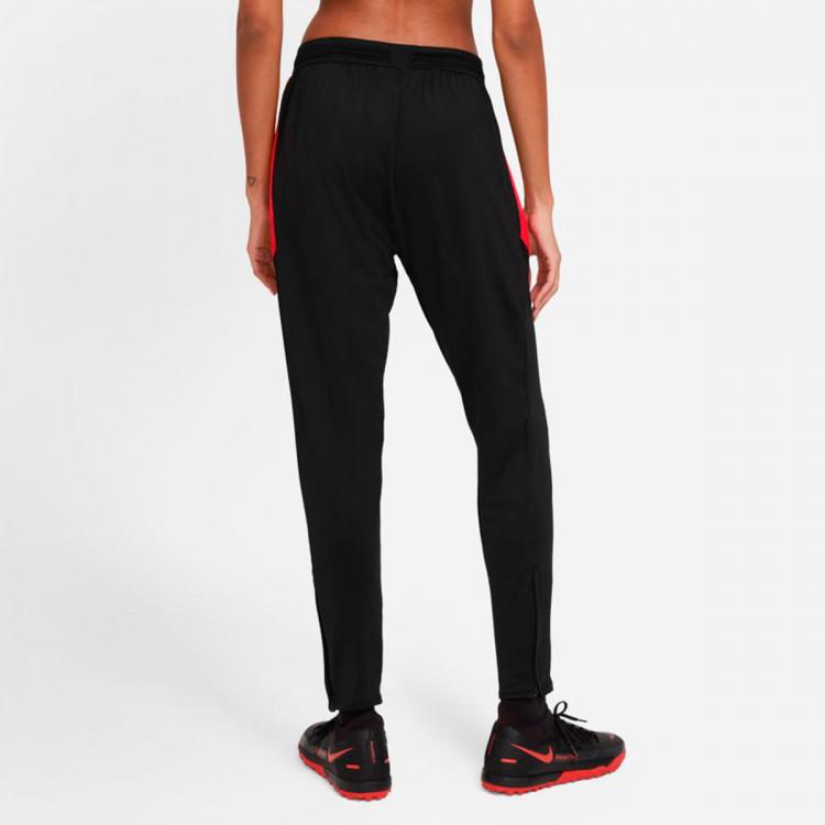 pantalon-largo-nike-dri-fit-strike-kpz-mujer-black-siren-red-green-strike-1.jpg