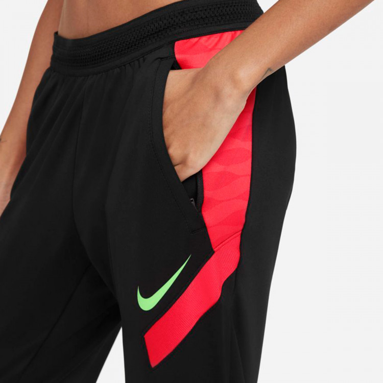 pantalon-largo-nike-dri-fit-strike-kpz-mujer-black-siren-red-green-strike-2.jpg