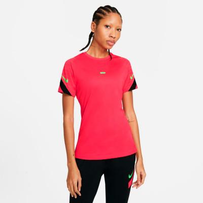 camiseta-nike-dri-fit-strike-top-ss-mujer-siren-red-black-green-strike-0.jpg