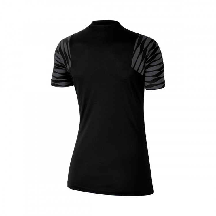 Nike Women Dri-Fit Strike Jersey