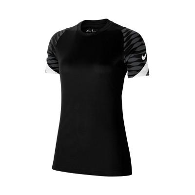 camiseta-nike-dri-fit-strike-top-ss-mujer-black-anthracite-white-0.jpg