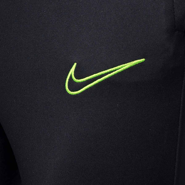 pantalon-largo-nike-academy-21-knit-nino-negro-2.jpg