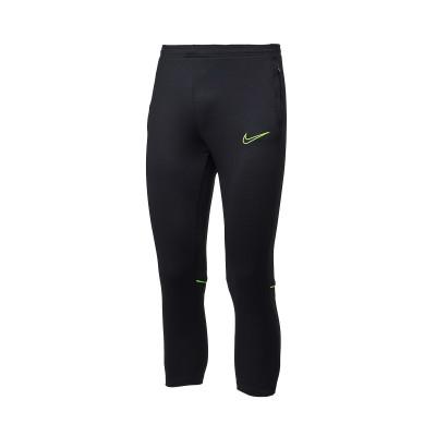 pantalon-largo-nike-academy-21-knit-nino-negro-0.jpg