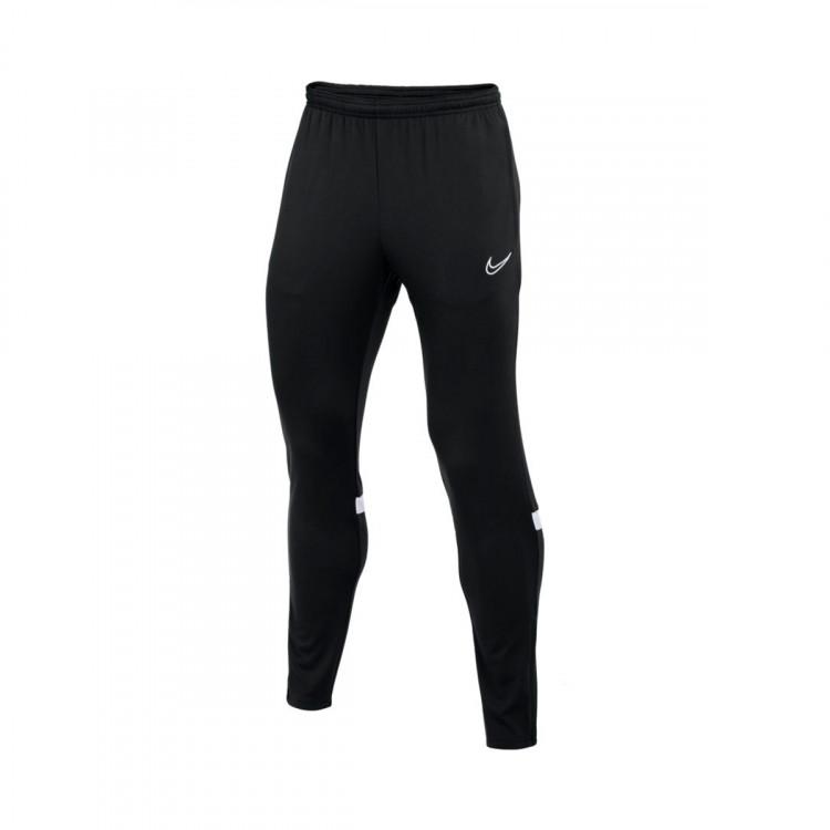 pantalon-largo-nike-dri-fit-academy-kpz-nino-black-white-0.jpg