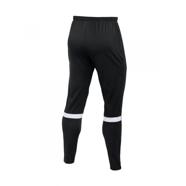 pantalon-largo-nike-dri-fit-academy-kpz-nino-black-white-1.jpg