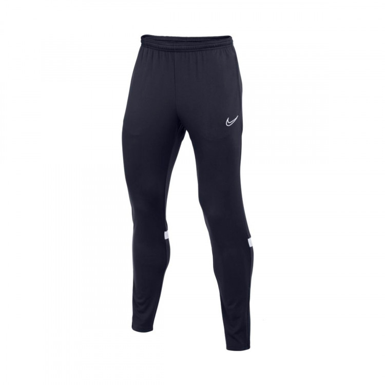 pantalon-largo-nike-dri-fit-academy-kpz-nino-obsidian-white-0.jpg