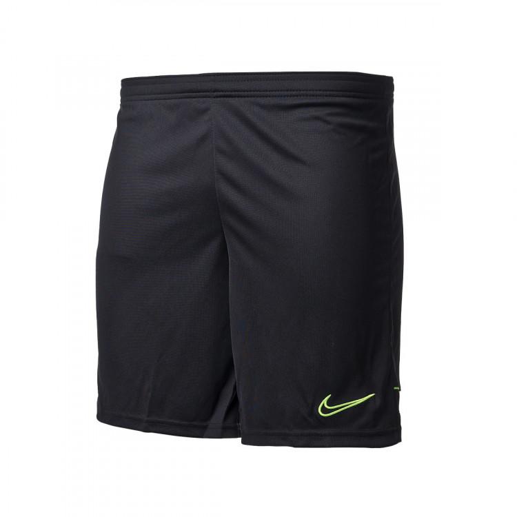 pantalon-corto-nike-academy-21-knit-nino-black-green-strike-0.jpg