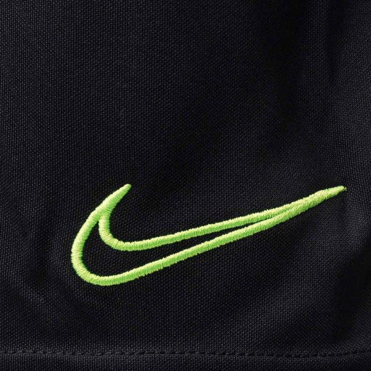 pantalon-corto-nike-academy-21-knit-nino-black-green-strike-2.jpg