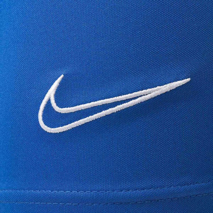 pantalon-corto-nike-academy-21-knit-nino-azul-electrico-2.jpg