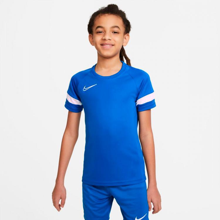 camiseta-nike-dri-fit-academy-top-ss-nino-game-royal-white-0.jpg