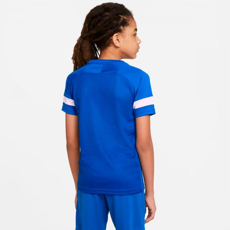 camiseta-nike-dri-fit-academy-top-ss-nino-game-royal-white-1.jpg