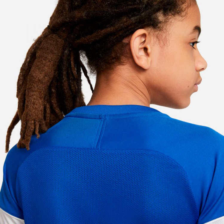 camiseta-nike-dri-fit-academy-top-ss-nino-game-royal-white-2.jpg