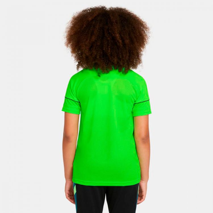 camiseta-nike-dri-fit-academy-top-ss-nino-green-strike-black-1.jpg