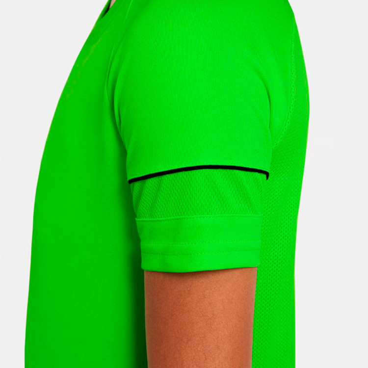 camiseta-nike-dri-fit-academy-top-ss-nino-green-strike-black-2.jpg