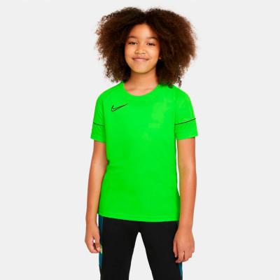 camiseta-nike-dri-fit-academy-top-ss-nino-green-strike-black-0.jpg