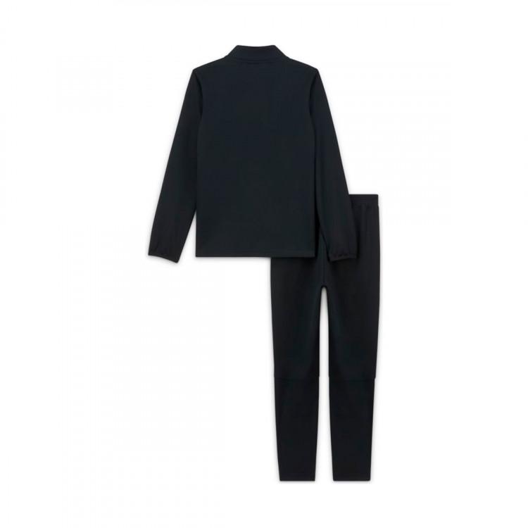 chandal-nike-dri-fit-academy-21-knit-black-white-white-1.jpg