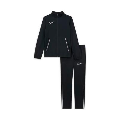 chandal-nike-dri-fit-academy-21-knit-black-white-white-0.jpg