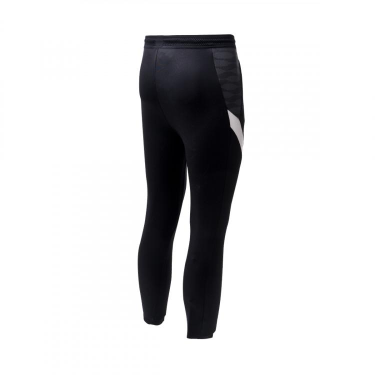 pantalon-largo-nike-dri-fit-strike-kpz-nino-negro-1.jpg