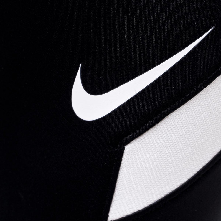 pantalon-largo-nike-dri-fit-strike-kpz-nino-negro-2.jpg
