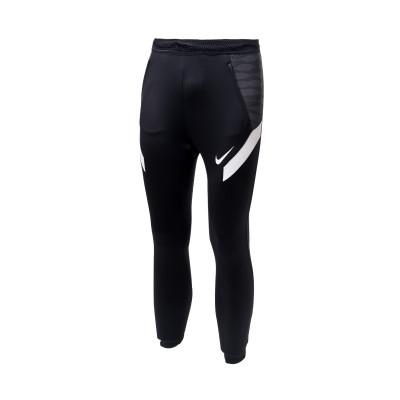 pantalon-largo-nike-dri-fit-strike-kpz-nino-negro-0.jpg