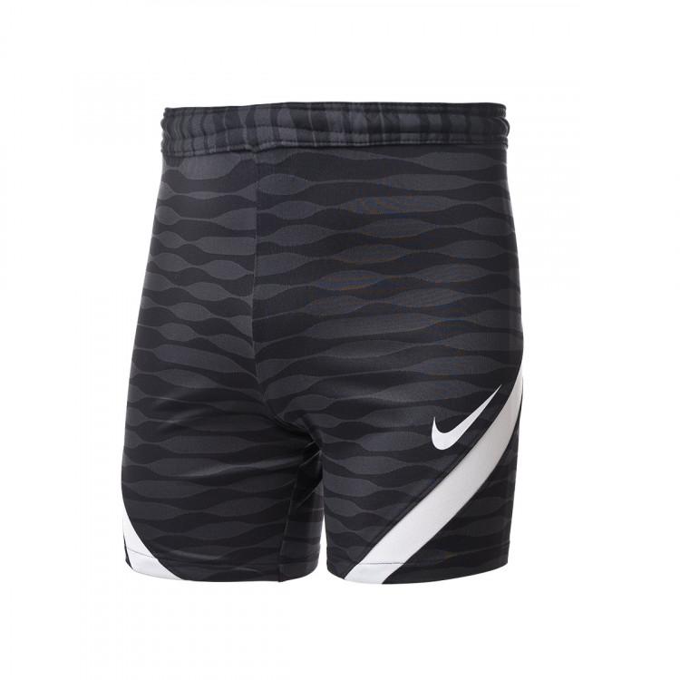 1619478550pantalon-corto-nike-dri-fit-strike-knit-nino-negro-0.jpg