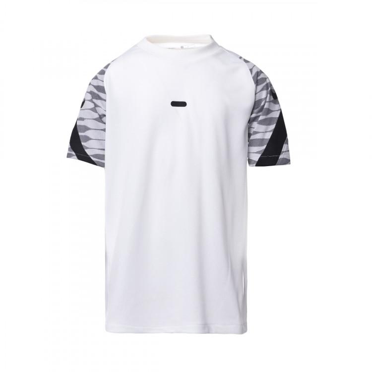 camiseta-nike-dri-fit-strike-nino-blanco-1.jpg