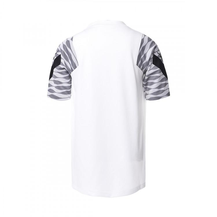 camiseta-nike-dri-fit-strike-nino-blanco-2.jpg
